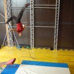 Escuela de Circo Canarias